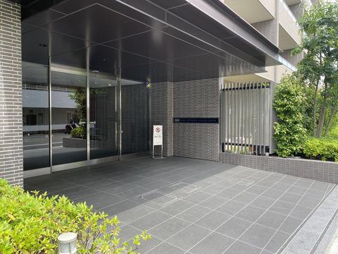 リーフィアレジデンス世田谷砧-0-7