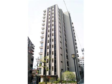 ザ・パークハウス神戸元町