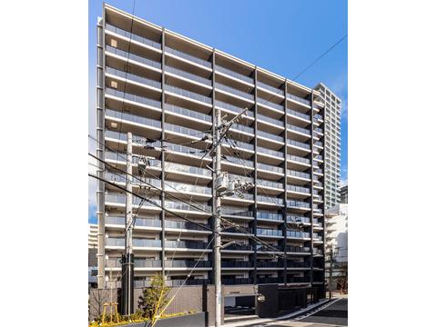 ザ・パークハウス神戸元町-0-2