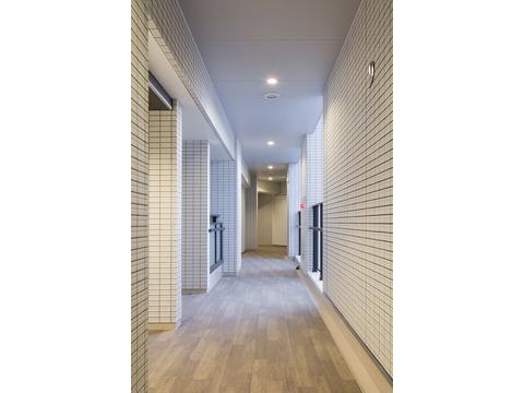 ザ・パークハウス東日本橋-0-13
