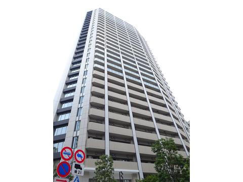 ブリリアザ・タワー東京八重洲アベニュー-0-1