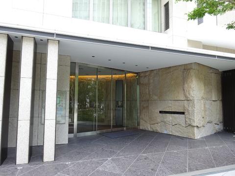 ブリリアザ・タワー東京八重洲アベニュー-0-2