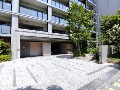 ザ・パークハウス所沢日吉町-0-3