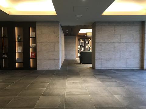 ザ・パークハウス大垣-0-12