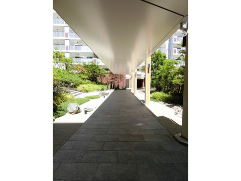 ザ・パークハウス東戸塚レジデンス-0-13