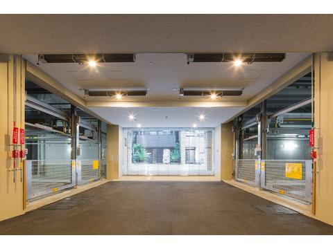 ザ・パークハウス日本橋大伝馬町-0-17