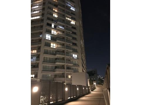 プライムパークス品川シーサイドザ・タワー-0-4