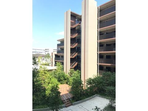 ザ・パークハウス戸塚ガーデン-0-7