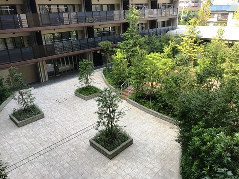 ザ・パークハウス戸塚ガーデン-0-8