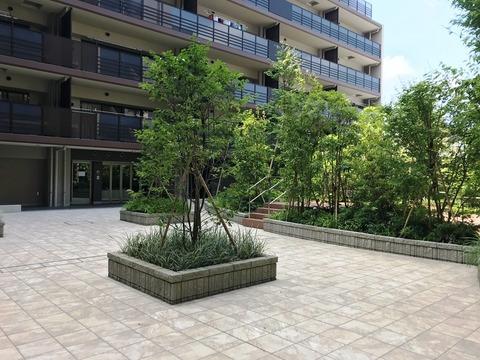ザ・パークハウス戸塚ガーデン-0-9