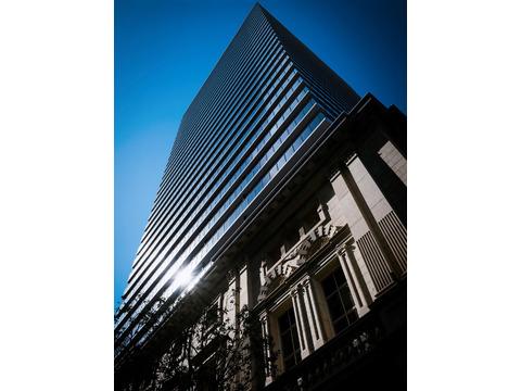 ザ・パークハウス神戸タワー-0-1