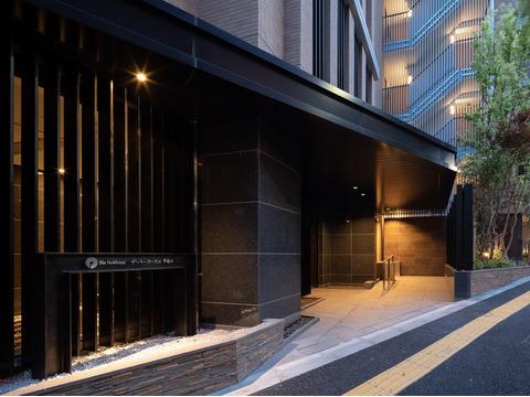 ザ・パークハウス早稲田-0-3