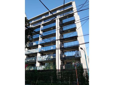 ザ・パークハウス 渋谷南平台-0-4