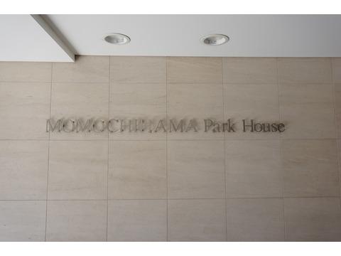 百道浜パークハウス-0-3