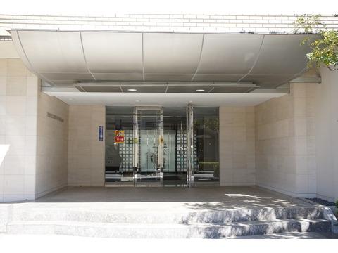 百道浜パークハウス-0-5