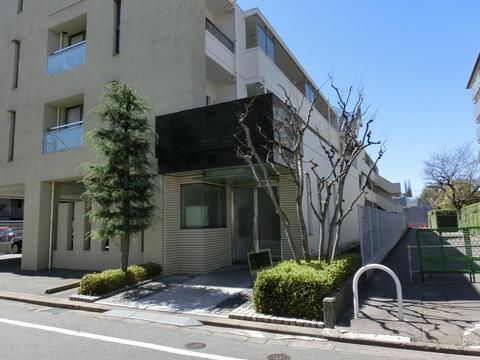 パークハウス別府四丁目-0-3