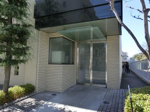 パークハウス別府四丁目-0-4