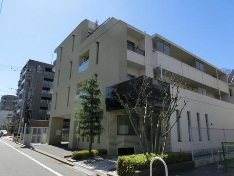 パークハウス別府四丁目-0-8