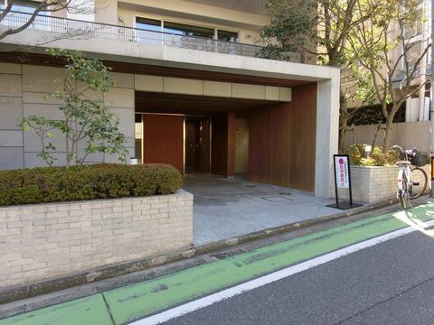 御所ヶ谷パークハウス-0-1