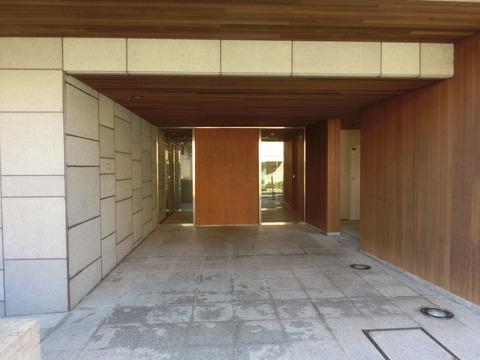 御所ヶ谷パークハウス-0-2