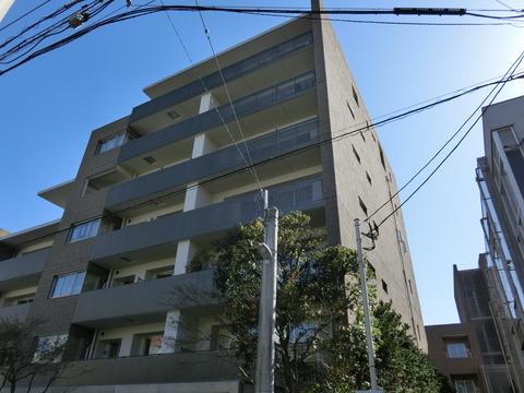 御所ヶ谷パークハウス-0-7