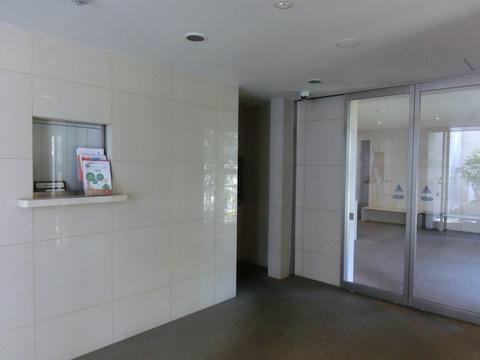 パークハウス赤坂ヴェルシア-0-3
