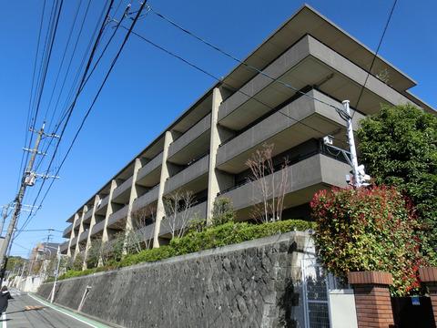 ザ・パークハウス平尾-0-6