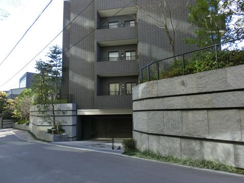 ザ・パークハウス平尾浄水通り-0-6