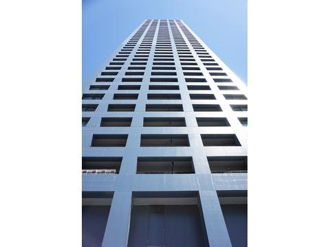 センターマークスタワー-0-2