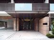 パークハウス高田馬場公園アーバンス-0-1