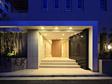 スタイルハウス目黒緑が丘-0-2