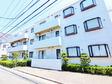中野桃園パークハウス-0-2