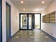 中野桃園パークハウス-0-9