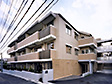 中野文園パークハウス-0-1
