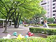 矢田川パークハウス-0-3
