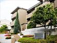 赤松台パークハウス-0-2