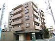 古江新町パークハウス-0-0