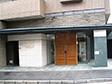 古江新町パークハウス-0-2