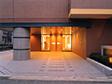 パークハウス横浜片倉-0-2