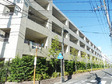 パークハウス武蔵新城レジデンス-0-1