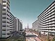 新松戸中央パークハウス-0-0