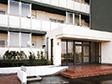 新松戸西パークハウス-0-2