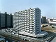 パークハウス新松戸311-0-1