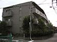 豊中上野西パークハウス-0-0