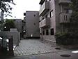豊中上野西パークハウス-0-1