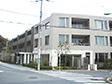 パークハウス玉川岡本-0-0