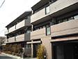 塚口町パークハウス-0-1