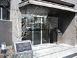 塚口町パークハウス-0-2