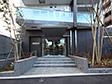 ザ・パークハウス新宿柏木-0-1