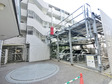 ザ・パークハウス新宿柏木-0-11